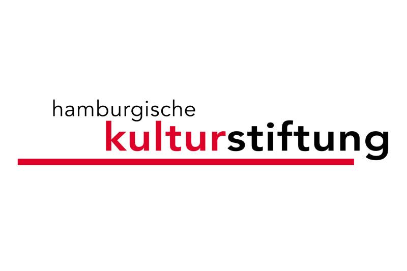 Hamburgische Kulturstiftung fördert Vorhaben junger Künstlerinnen und Künstler